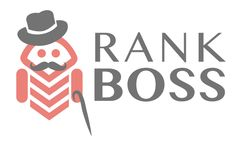 Supremacy SEO's link building service is thus far the only SEO provider that has actually delivered results. Seriously thank you! https://supremacyseo.com/rankboss