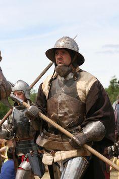 Tewkesbury Medieval Festival 2010 | Flickr - Photo Sharing!