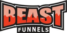 Beast Funnels Review  These 2 Tweaks Improve Beast Funnels Best Track, Income Streams, Good Notes, Beast, Product Launch