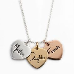 1000 Images About Mother Daughter On Pinterest Mother
