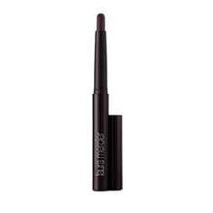 Birchbox : Laura Mercier - Caviar Stick - Plum