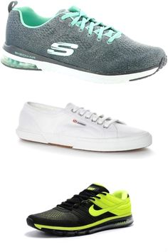 Do You Need Men's Running Sneakers  Tips New Sneakers, Running Sneakers, Shoe Sites, Every Man, Shopping Hacks, Men's Shoes, Pairs, Guys, Womens Fashion