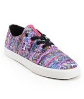 The shoes I just ordered from zumiez :))