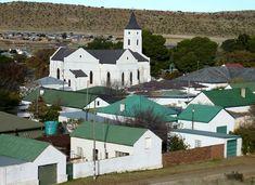 Al ooit 'n draai gemaak in die Karoo-dorpie Philippolis in die Vrystaat? South Africa, Mansions, House Styles, Home Decor, Decoration Home, Room Decor, Fancy Houses, Mansion, Manor Houses