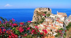 _________CALABRIA__________Visit now Taste IT and find delicious specialty Italian food!!