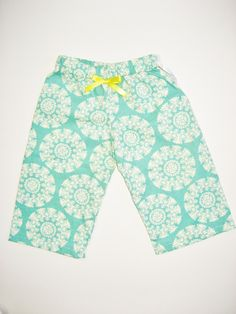 Handmade for the girls. Stylish and cute! harborbabyclothes.ecrater.com