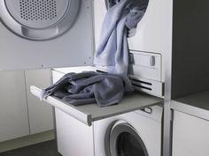 best laundry idea!