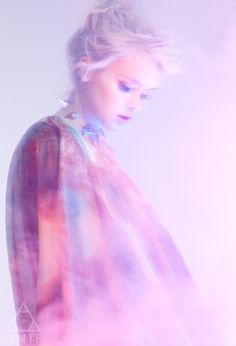 FL-o-WEN | Fashion | Photography | Mood |