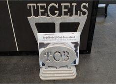 Tegelbedrijf Oud-beijerland, exlusief tegelwerk, vloertegels, wandtegels, tuintegels naar eigen vorm en logo!