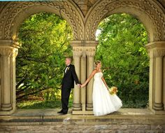 Spring Grove Cemetery & Arboretum (where we're doing our engagement photos). Silly pose but awesome architecture. Prom Pictures, Senior Pictures, Senior Photos, Wedding Shoot, Wedding Pictures, Spring Grove Cemetery, Prom Picture Poses, Fall Photos, Couple Portraits