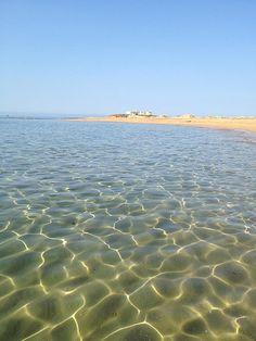 Portopalo Siracusa - Sicilia #marzamemi #sicilia #sicily