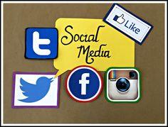Social Media Theme Reading Responses