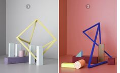 Colour Predictions: 2012