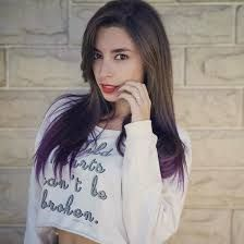Lyna Youtube, Top Youtubers, Anime Chibi, Yandere, Harley Quinn, Poses, T Shirts For Women, Beautiful, Instagram