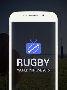 Rugby Memes, World Cup Live, Live App, World Cup Match, Rugby World Cup, Rugby League, Pre And Post, Android Smartphone