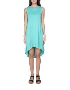 Hi-Low Maxi Dress - Woolworths Hi Low Maxi, High Low, Clothing, How To Wear, Food, Dresses, Fashion, Outfits, Vestidos