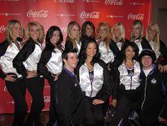 Explore LA Kings Ice Crew's photos on Flickr. LA Kings Ice Crew has uploaded 529 photos to Flickr.