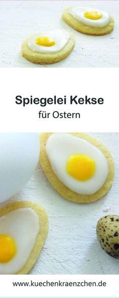 osterkuspern se kekse fr den osterhasen - Schwarz Weis Geback Muster Anleitung