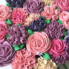 Cakes, cupcakes and Got Married, Getting Married, Cinnamon Cake, Party Venues, Christening, Cupcakes, Weddings, Rose, Cinnamon Pie