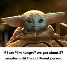 Yoda Meme, Yoda Funny, Funny Cartoons, Funny Jokes, Hilarious, Really Funny Pictures, Funny Photos, Funny As Hell, Funny Cute