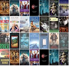 "Wednesday, June 8, 2016: The Winterset Public Library has two new bestsellers, 14 new videos, and 16 other new books.   The new titles this week include ""Gods Of Egypt,"" ""Pride and Prejudice and Zombies,"" and ""Race."""