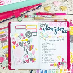 Love and Adore - Simple Stories - Scrapbook.com