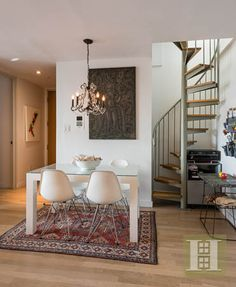 49 NORTH 8TH STREET 6E, Williamsburg, $2,150,000, Web #: 13584022