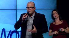 #Parte1: Louvor -  Culto Jovem | Igreja Adventista