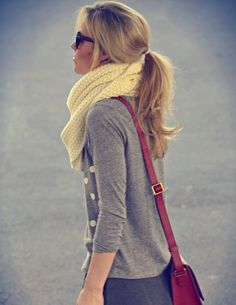 fall street style 2013 trends
