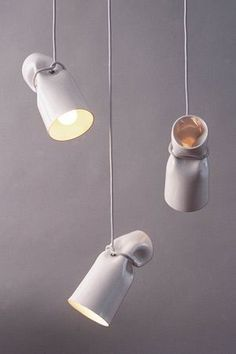 Strangled Lights: ceramic pendant lights. is creative inspiration for us. Get more photo about home decor related with by looking at photos gallery at the bottom of this page. We are want to say thanks if you like to share this post to another people via your facebook, pinterest, google …