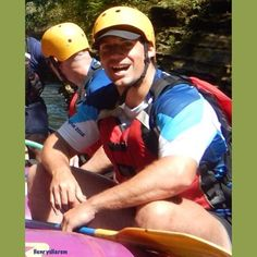 This is THE ONE!  I just love the look on his face so much! ❤️❤️❤️ #theriverwild #thegreatoutdoors #rollinontheriver #henrycavill #themaster #famousfix #henrysharem #hhsistahs #hotness #superman #manofsteel #manfromuncle #themanfromuncle #BvS #batmanvsuperman #justiceleague #clarkkent #sandcastle #sandcastlemovie #tudors #thetudors #immortals  Via Rivers Fiji on FB #Staves