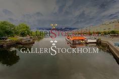 Per Mikaelsson - Djurgårdsbrunnskanalen - Fotokonst i limiterad upplaga 296 ex numrerade och signerade av fotografen. Finns i fyra olika storlekar Pris från 4 400 kr Beställ här! Klicka på bilden.