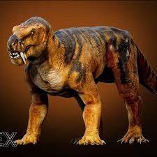 Lycaenops Instagram posts - Gramho.com Jurassic Park Toys, Jurassic World, Panther, Lion Sculpture, Statue, Instagram Posts, Dogs, Animals, Art