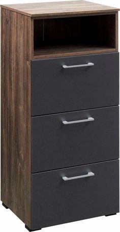 die besten 25 schmale kommode ideen auf pinterest hohe schmale kommode eingangstisch mit. Black Bedroom Furniture Sets. Home Design Ideas