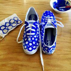 finished_shoe3