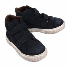 http://static.smallable.com/431900-thickbox/baskets-scratchs-suede.jpg