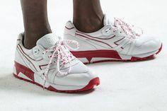 """La MJC x Diadora N9000 """"All Gone 2009"""" - EU Kicks: Sneaker Magazine"""