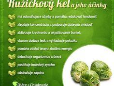 Infografiky Archives - Page 5 of 14 - Ako schudnúť pomocou diéty na chudnutie Health Benefits, Health Tips, Raw Food Recipes, Healthy Recipes, Glycemic Index, Healthy Fruits, Ružičkový Kel, Natural Health, Asparagus