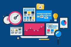Marketing Automation – A Powerful Tool Worth Planning For | Digital Insights | ZAG Interactive