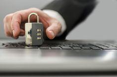 O protocolo OCSP ajudando a elevar a segurança da Internet