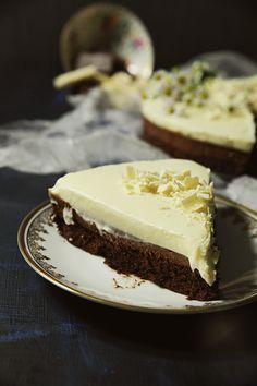 Mousse, Cheesecake, Gluten Free, Desserts, Glutenfree, Tailgate Desserts, Deserts, Cheesecakes, Sin Gluten