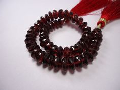 US $48.00 New without tags in Jewelry & Watches, Loose Beads, Stone