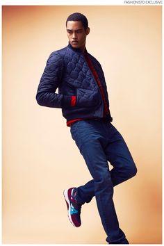 Fashionisto Exclusive: Cameron Gentry & Marinus de Beer by Damien Kim image Fashionisto Exclusive Move Over 002 800x1200