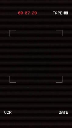photo overlay for edits para editar for edits square aesthetic. - photo overlay for edits para editar for edits square aesthetic pgn cute inst - Overlays Instagram, Overlays Tumblr, Instagram Background, Aesthetic Backgrounds, Aesthetic Iphone Wallpaper, Aesthetic Wallpapers, Creative Instagram Stories, Instagram Story Ideas, Instagram Frame Template