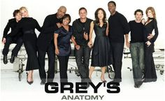 If you are looking to download Greys Anatomy Episodes or to watch Greys Anatomy online, then you may breathe a sigh of relief as you are at the right place. This place is no less than any wonderland for those who are very passionate to download Greys Anatomy Episodes.