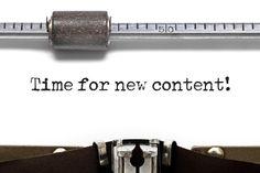 Warum regelmäßiges Bloggen der Schlüssel zu erfolgreichem Online Marketing ist