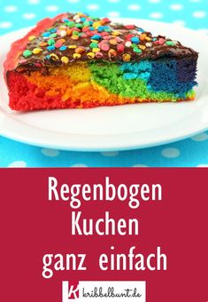 Baked Breakfast Recipes, Easy Baking Recipes, Finger Foods, Clean Eating, Sweets, Party, Cake, Desserts, Super