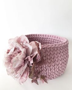 Home - Tričkovlna Crochet Home, Knit Crochet, Crochet Projects, Diy And Crafts, Baby Shoes, Belt, Homemade, Knitting, Kids
