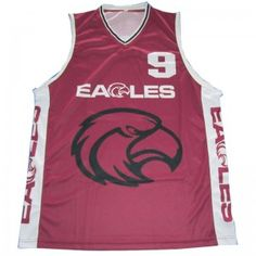 9d9b004b602 75 Best Custom Sublimated Basketball Uniforms Basketball Jerseys images