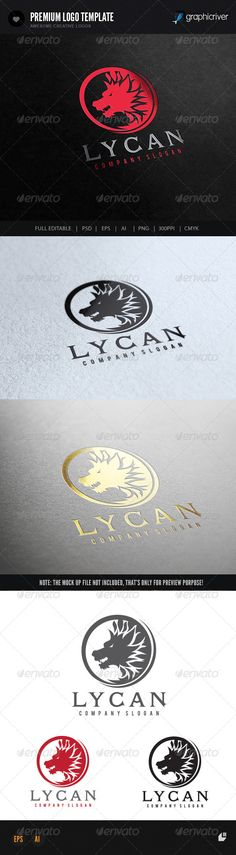 This logo design for all creative business. Consulting, Excellent logo,simple and unique concept. Logo Template FeaturesAI and EPS